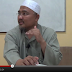 Dr Azwira Abdul Aziz - Minta Maaflah, Saya Mengajar Ni Takde Ijazah Sanad
