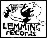 Lemming Records