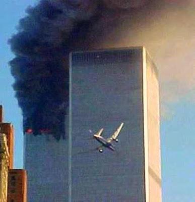 MAS, NO DIA 11 DE SETEMBRO DE 2001