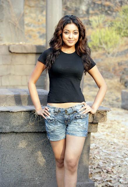 Tanusree Dutta Hot