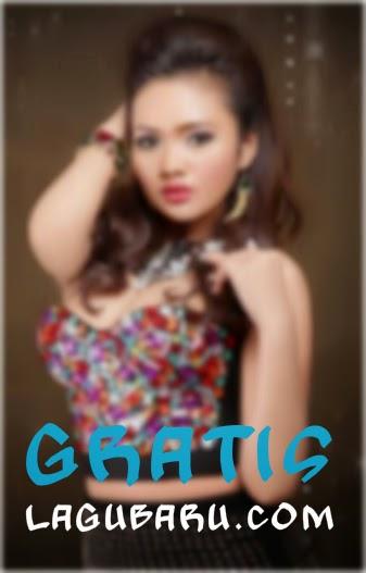 Download Lagu Intan Berlian - Dag Dig Dug Dor MP3