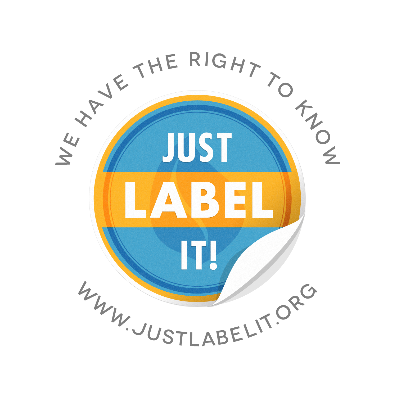 just+label+it, non+gmo, organic+matters