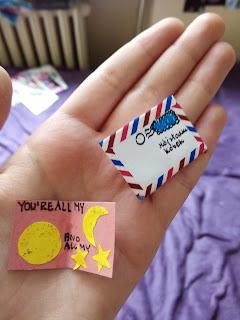 Miniaturki :3