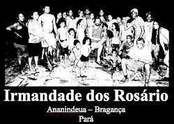 Irmandade dos Rosário