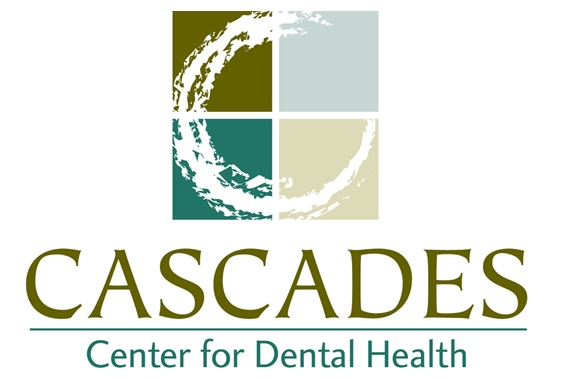Cacades Center for Dental Health