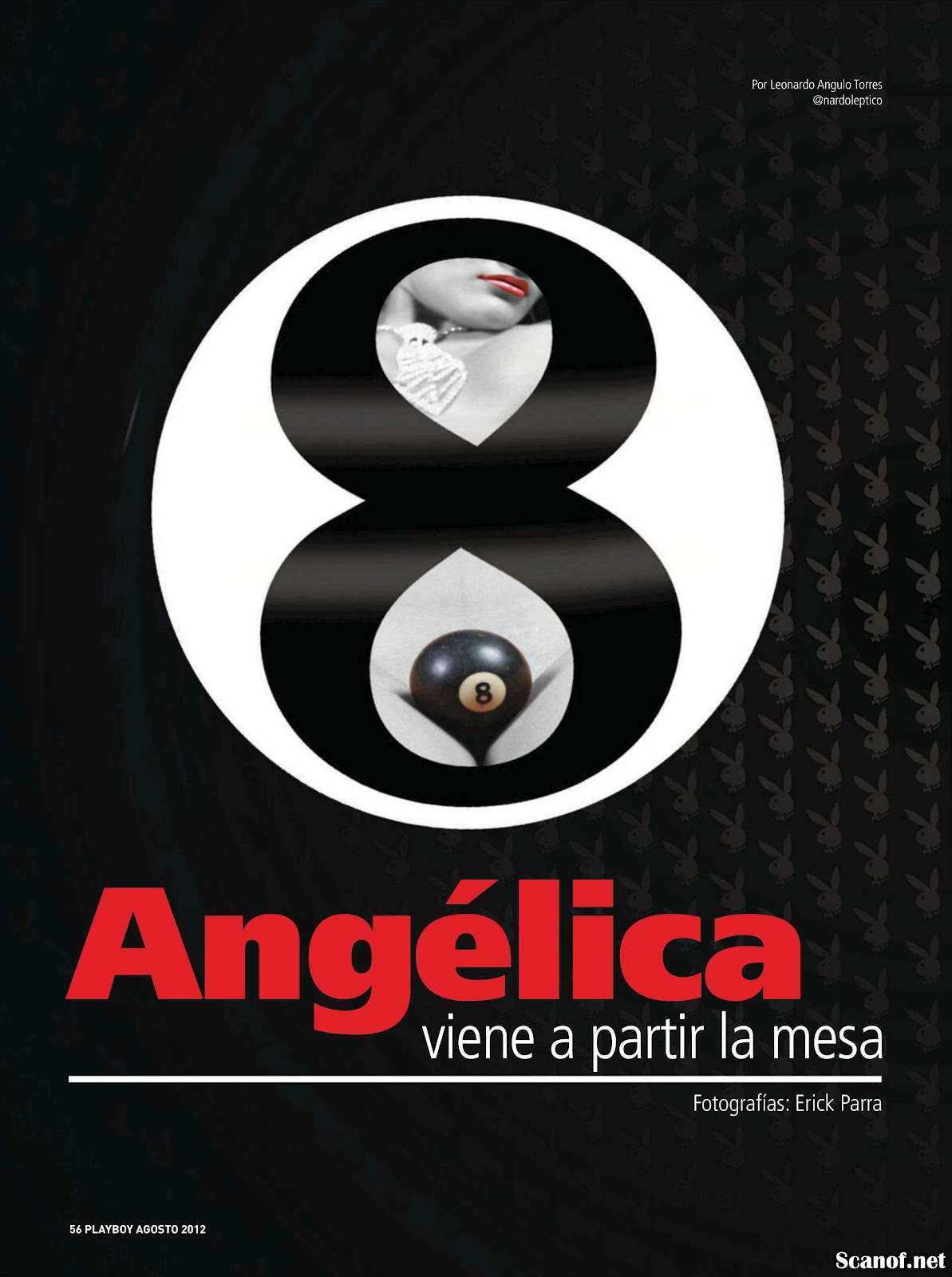 http://1.bp.blogspot.com/-evVrv9YpH7c/UCG9fTKv3eI/AAAAAAAARjQ/9S_eDzYOr7g/s1600/Playboy_Venezuela_2012_08_Scanof.net_056.jpg