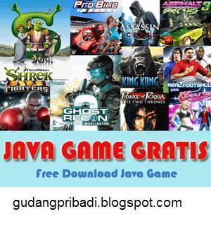 Cara Download Game Ps2 Lewat Pc