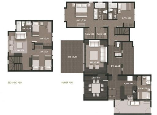modelos y diseos de casas programas de planos de casas gratis