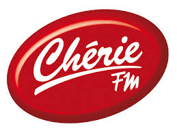 chérie fm en direct