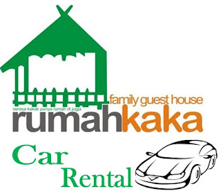 jogja car rental