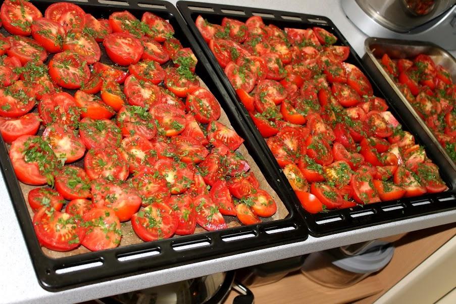 Výsledok vyhľadávania obrázkov pre dopyt sušene paradajky