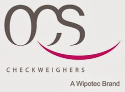 OCS Checkweighers GmbH (Germany)