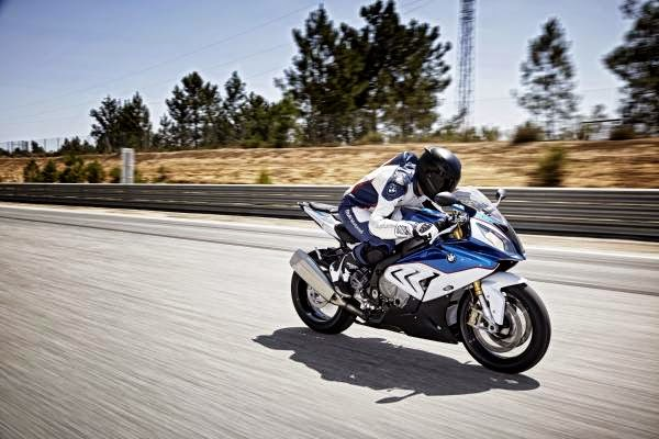 signiert Lucy Glöckner Motorsport Superbike AK orig