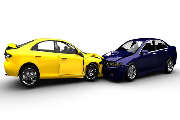 Manfaat Memiliki Asuransi Mobil Yang Bagus Untuk Kendaraan Roda 4 Anda