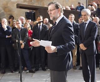Rajoy%2Ben%2BAvila.jpg