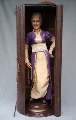oleloo portret doll  портретная кукла по фотографии, кукла по фото, портрет по фотографии, полимерная глина, кукла из полимерной глины прекрасный подарок на юбилей портретная кукла мастер панченко андрей панченко оксана