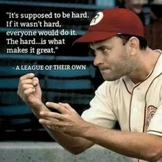 Baseball Quote Prepossessing The Red Pen Baseball Quotes