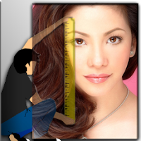 Regine Velasquez Height - How Tall