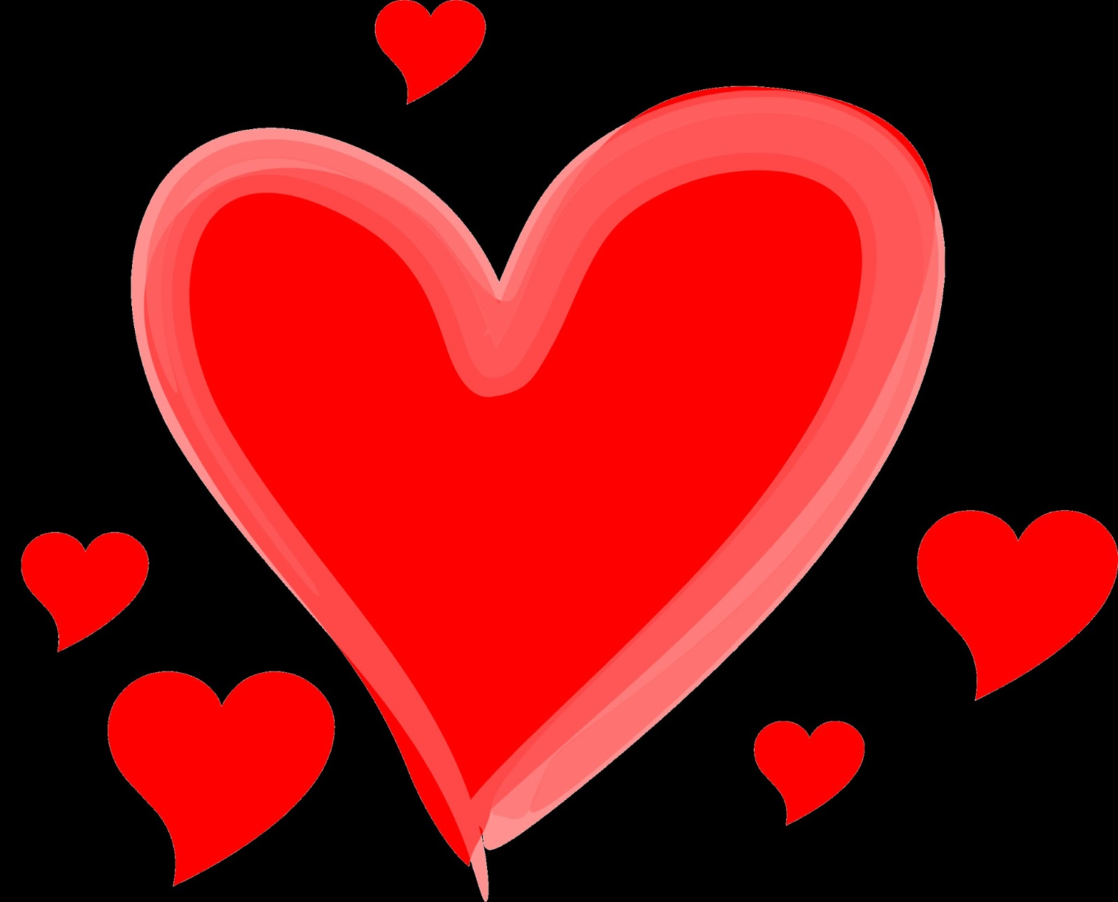 ... valentines day wallpapers,free valentines wallpapers,love wallpapers