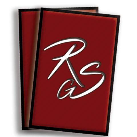 RSGames