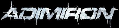 Adimiron_logo