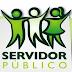 Crise financeira afeta reajuste dos servidores públicos do Amapá