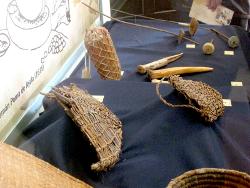 museo peañas