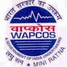 WAPCOS Employment News