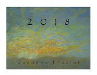 2018 Fine Art Calendar