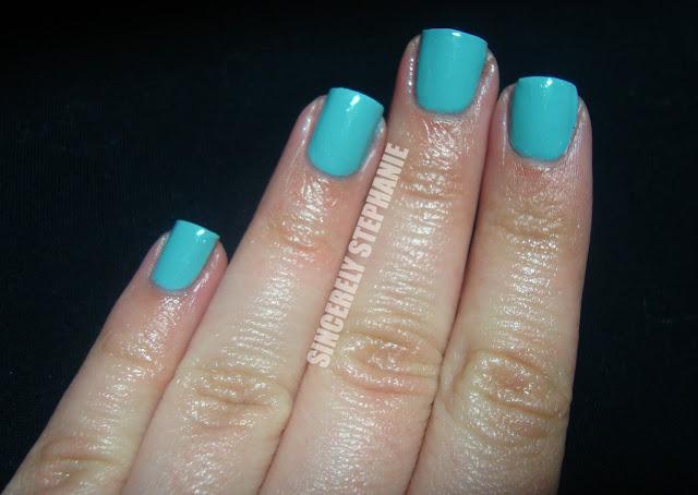 cult-nails-manipulative