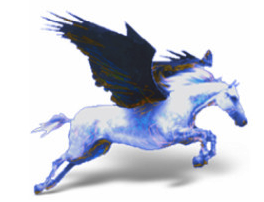 Pegasus Mail 4.71 Build 565 Offline Installer 2016