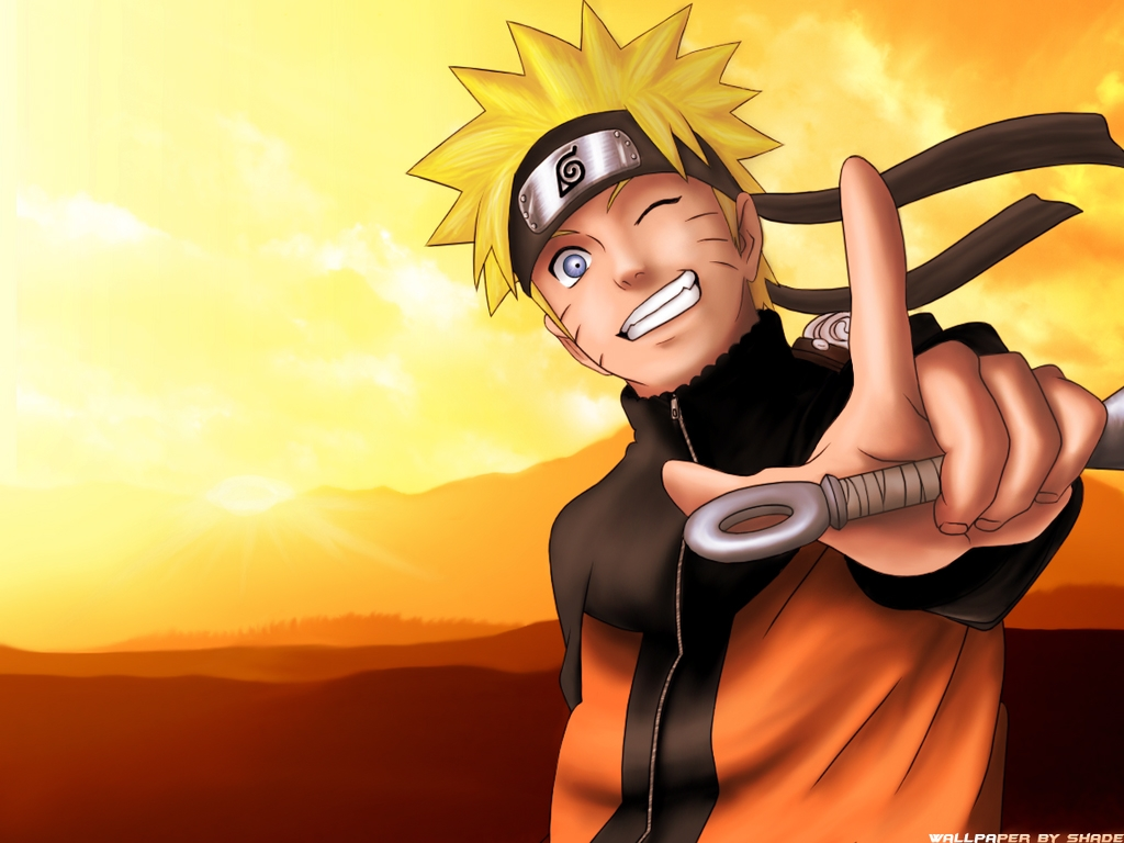 http://1.bp.blogspot.com/-evheT51sfeM/TlO_wZ8YDqI/AAAAAAAAA8I/fjlg0G8AgMY/s1600/The-best-top-hd-desktop-naruto-shippuden-wallpaper-naruto-shippuden-wallpapers-hd-11.jpg