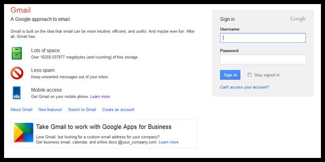... 68 kB · png, Cara Mengganti Akun Google Pada Google Play/Play Store
