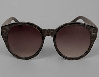 http://www.buckle.com/daytrip-leopard-sunglasses/prd-1005053503