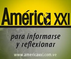 AMERICA XII