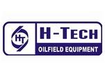 Lowongan Kerja Juni 2013 PT H-Tech Oilfeld Equipment Juni 2013
