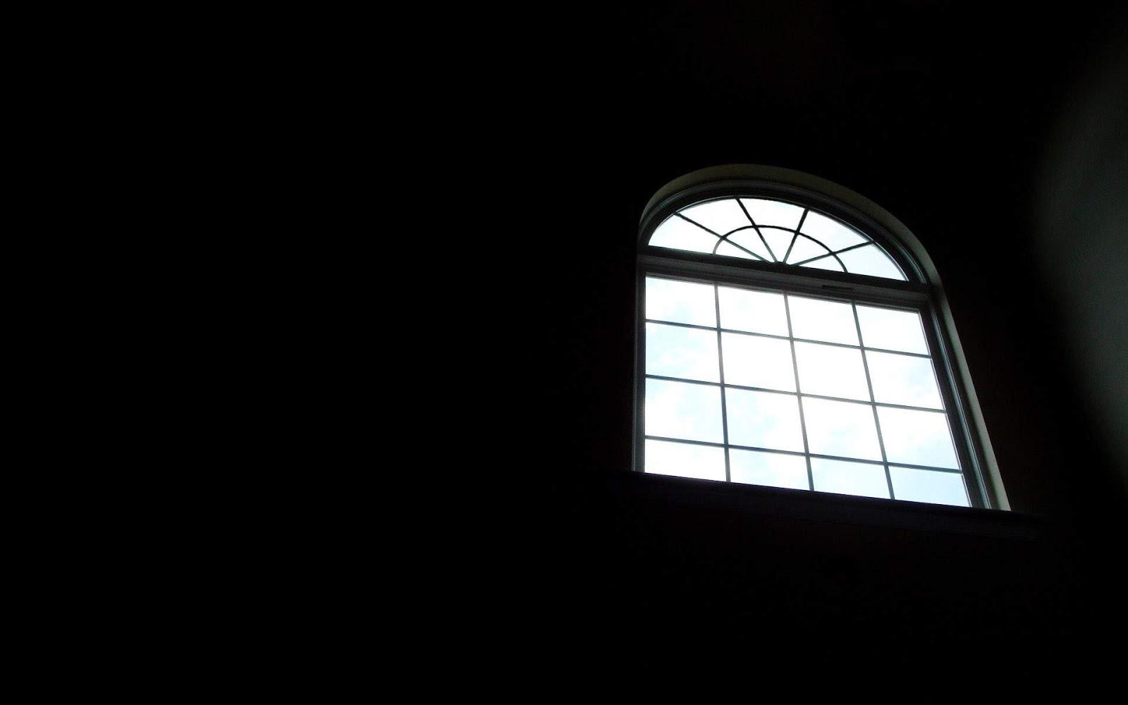 http://1.bp.blogspot.com/-evktPqnIZdY/UI6lkB7dvsI/AAAAAAAABFo/hwZd6cs9J7Q/s1600/White-window-on-black-background-black-and-white-wallpaper-d-widescreen.jpg