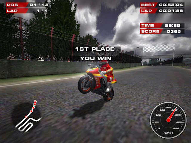 Superbike-Racers-Gameplay-Download