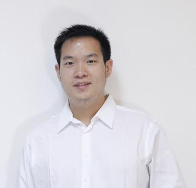 3 Pengusaha Teknologi Indonesia Paling Berpengaruh Asia Tenggara  di Bawah 30 Tahun yaitu Achmad Zaky, (29), CEO Bukalapak, Jason Lamuda, (29), CEO Berrybenka, Ferry Unardi, co-founder dan CEO Traveloka