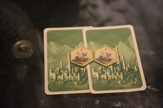 kingdom builder game of the year spiel des jahres board game geek harbor
