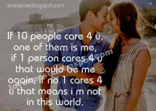 care love quotes sayings lovexpose wallpaper love sms