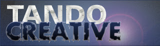 http://www.tando-creative.co.uk/catalog/