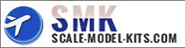 Scale Model Kits