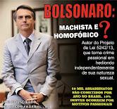 FOTOS BOLSONARO
