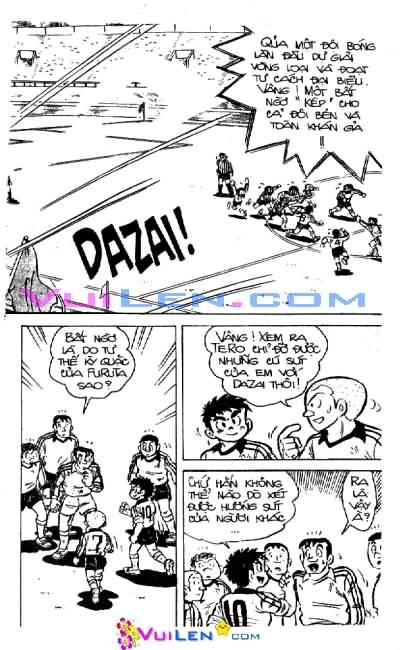 Jindodinho - Đường Dẫn Đến Khung Thành III  Tập 9 page 83 Congtruyen24h