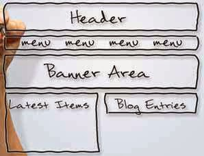 A brief description of a reliable website