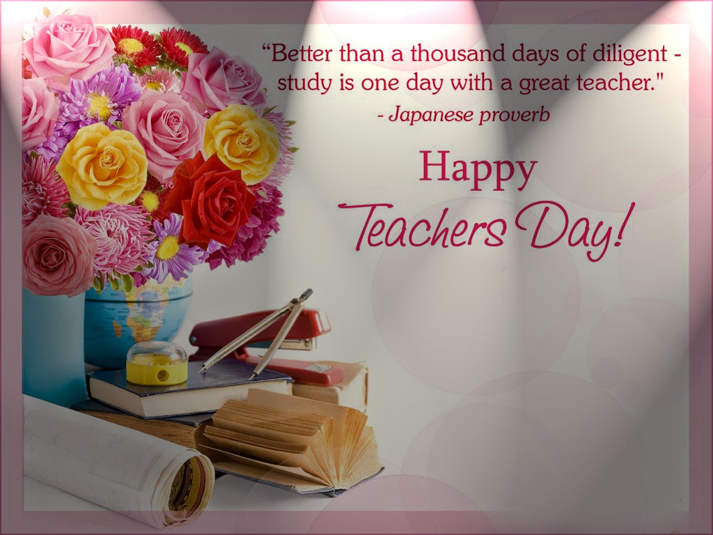 Happy teachers day images pictures photos 2016 happy2bteachers2bday2bhd2bcards2b 2b33 altavistaventures Choice Image