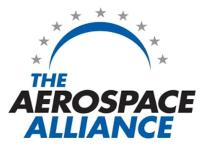 Aerospace Alliance