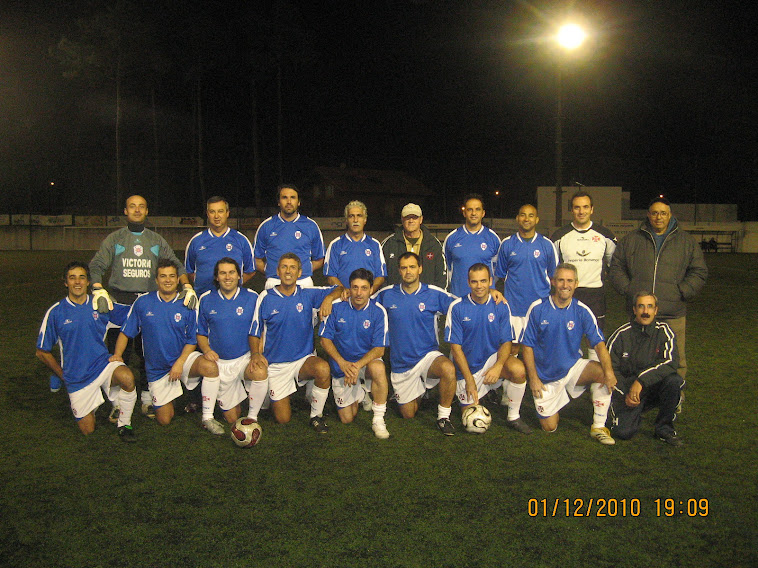 TORNEIO MUCIFALENSE ``CAMPEOES``
