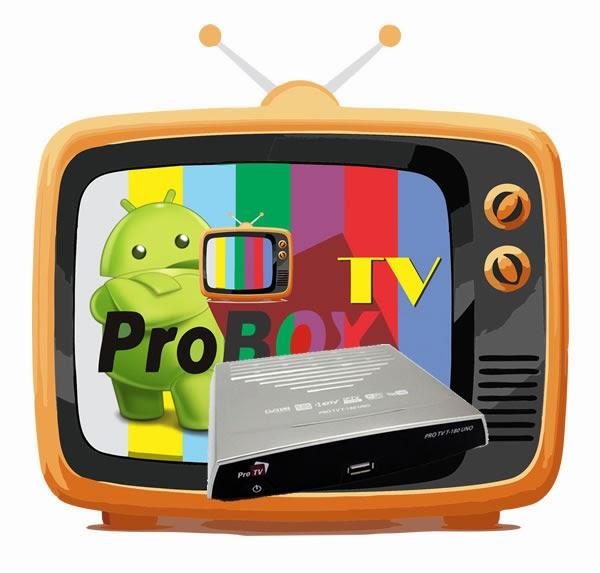 اصدار جديد لجهاز بتاريخ protv protv180.jpg